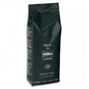 MIKO Paquet de 1Kg café moulu DIAMANT 100% arabica - Miko