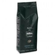 MIKO Paquet de 250g café moulu DIAMANT 100% arabica - Miko