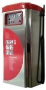 Mini aspirateur pour station de lavage - Avec monnayeur RM5 Bleu ou rouge.