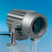 Mini caméra de vidéosurveillance avec zoom optique - Lumiglas VISULEX K07-EX