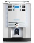 Mini distributeur café sur mesure - Automatique - Semi-automatique - Manuel