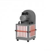 Mini extracteur de poussières - Aspirer de petites quantités de poussières