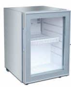 Mini frigo froid positif - Froid positif :