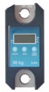 Mini peson électronique - Capacités (kg) : De 20 à 200