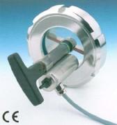 Mini projecteur pour cuve - USL01