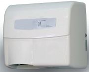 Mini sèche-mains sans contact - Puissance : 1800 W