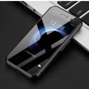 Mini smartphone S9 4G - Réseaux : 2G, 3G, 4G