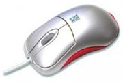 Mini souris - Mini souris - PS/2+USB