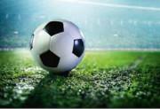 Terrain de football sans remplissage - Multi-couche performant, structuré et modulable