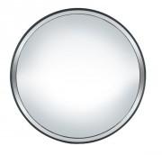 Miroir convexe multi usages intérieur - Miroir en polypropylène