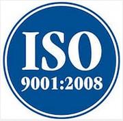 Mise en place ISO 9001 V 2008 - Norme qualité pour tous les secteurs d'activité