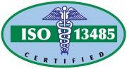 Mise en place norme ISO 13485 - Pour l'industrie des dispositifs médicaux