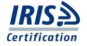 Mise en place référentiel IRIS - Amélioration de la qualité - Augmentation de la marge