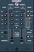 Mixeur 2 voies - MIX BOX MKII