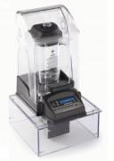 Mixeur blender vitamix - Volume (L) : 2 / 3Cv
