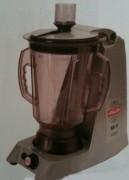 Mixeur professionnel électrique - Puissance (W) : 1000