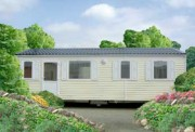 Mobil home 7,50 x 3,70 - Mobil home Rel 75 - 7,50 x 3,70