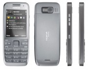 Mobile GSM urgence PTI