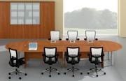 Mobilier salle de reunion - Toutes dimensions et coloris possibles