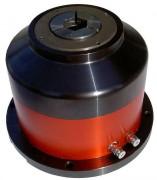 Module de serrage à pince - Système de serrage – Fabrication sur mesure pour tous types de pinces