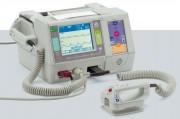 Moniteur défibrillateur - 12 dérivations - Réanimation avancée