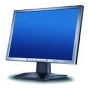 Moniteur écran plat LCD