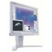 Moniteur LCD Brilliance 170P7EG - Réf: 170P7EG/00