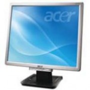 Moniteur LCD Value Line AL1716Fs