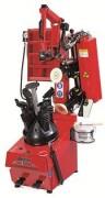 Monte démonte automatique pneumatique avec bras - Pour roues de diamètre de 10 à 23 et de largeur jusqu'à 21