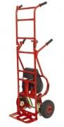 Monte-escalier électrique à batterie - Charge jusqu'à 310 kg