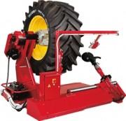Monte et démonte roues PL - Dimensions : 2757Lx2352lx1976h