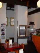 Monte plats cafetiers - Charge utile : De 12 à 300 Kg