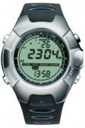 Montre cardio altimetre - Chronomètre- Boussole