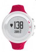 Montre cardio fitness - Chronomètre