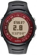 Montre cardio fréquence - Capacité mémoire : 15 séances d'exercice