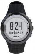 Montre cardio loisir fitness - Chronomètre