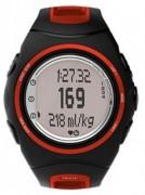 Montre cardio training - Chronomètre - Minuteur
