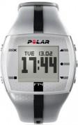 Montre cardiofréquencemètre avec Emetteur - Nombre de calories dépensées et % de graisse