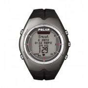 Montre cardiofréquencemètre fitness - Affichage de la FC en bpm ou en %