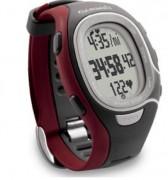Montre cardiofréquencemètre fitness homme - Avec Moniteur de fréquence cardiaque