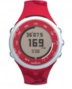 Montre de sport cardiofréquencemètre - Fréquence cardiaque instantanée - Moyenne et maximale