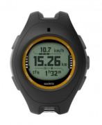 Montre-ordinateur GPS - Chronomètre- Boussole