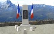 Monuments commémoratifs - En granit