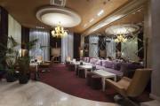 Moquette pour restaurant - Moquette colortec 80% et 20% nylon dessin et coloris sur demande