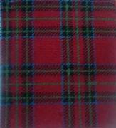 Moquette tissée Wilton à dessin - Moquette de laine à dessin Tartans
