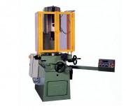 Mortaiseuse métallique verticale - Course (mm) : De 0 à 250