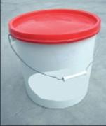 Mortier de réparation des sols - Mortier de réparation des sols