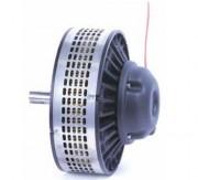 Moteur et générateur de traction - Moteurs et générateurs    -   Pour applications de traction et industrielles