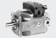 Moteur pour fluides à cylindrée - Régulateur de puissance