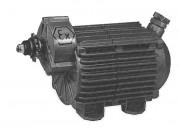Moto-réducteurs antidéflagrants - Puissance : 0.25 - 0.37 kW